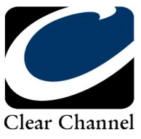 Clear Channel CEO Mays Stepping Down